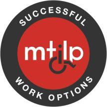 cropped-red-black-final-mtilp-logo1.jpg