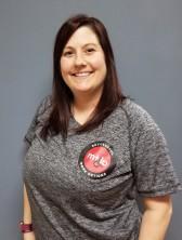 Marissa - Skills Trainer