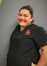 Patricia - CNA / Skills Trainer