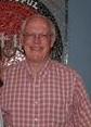 Mark Price - MTILP Inc. Board Director